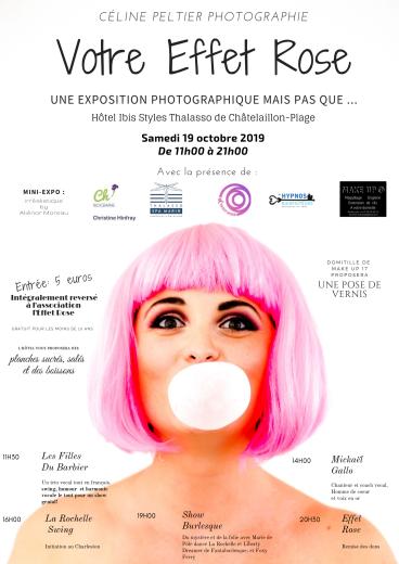 Affiche expo votre effet rose a diffuser nouveau logo (1).png