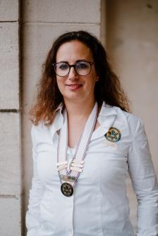 ladiescircle 2019-25