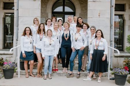 ladiescircle 2019-30