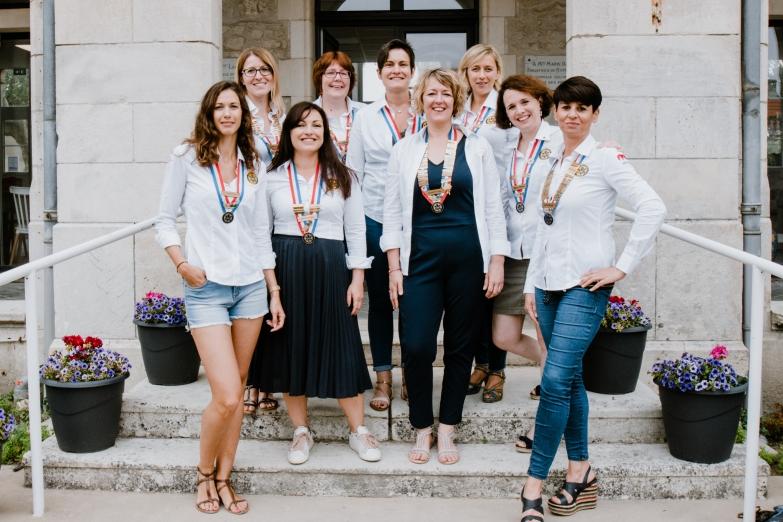 ladiescircle 2019-31