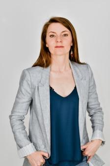 Marjorie Clisson HD-16