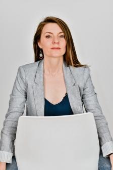 Marjorie Clisson HD-26