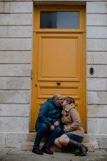 Mon couple_-2