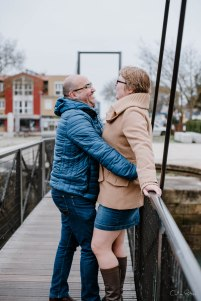 Mon couple_-21