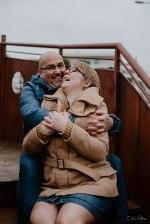 Mon couple_-7