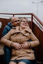 Mon couple_-9